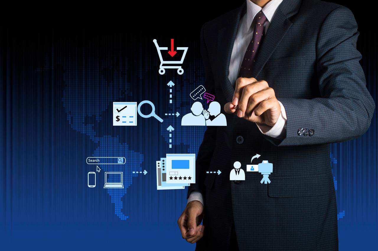 Workshop FGVcev   Imersão em Consumer Journey Analysis - Entendendo e Otimizando a Jornada de Compra no Varejo
