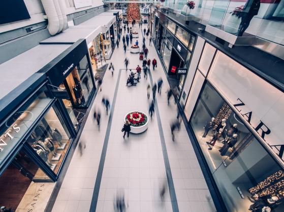 <!--Mais concentração e competição e menor rentabilidade são previstos para as empresas, na opinião de quase 600 líderes ouvidos por Maurício Morgado, coordenador do FGVcev-->