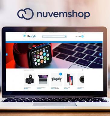 ...<Startup de soluções de e-commerce, que nasceu na Argentina em 2010, recebe quarto maior aporte da história da América Latina e é avaliada em R$ 16 bilhões>...