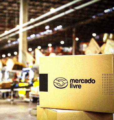 <!--OMercadoLivreanunciou hoje (14) que passa a operar o serviço de entrega de encomendas no mesmo dia para região da Grande São Paulo e das regiões metropolitanas de Florianópolis (SC) e Salvador (BA).-->