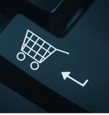 <!--Relatório da Mastercard aponta que o setor de eletrodomésticos foi o que mais cresceu, com um aumento de 122%-->