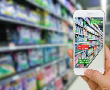 """Seminário FGVcev """"Marketplace On-Line: do Varejo Tradiconal aos Negócios Digitais com Plataformas e Sellers"""""""